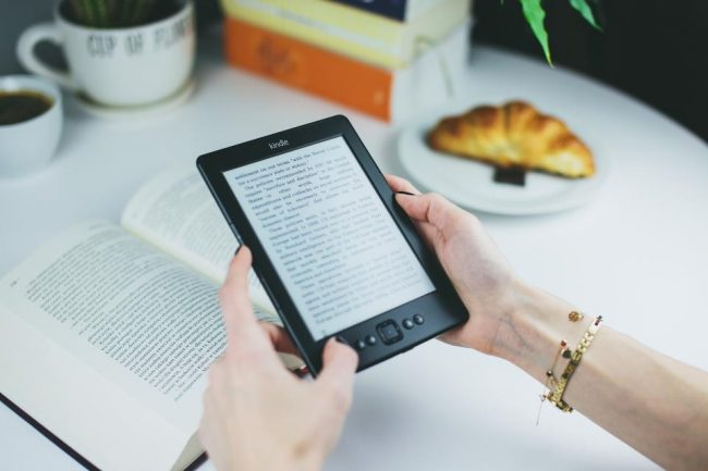 21 Tips and Strategies for Writing and Selling Your First eBook