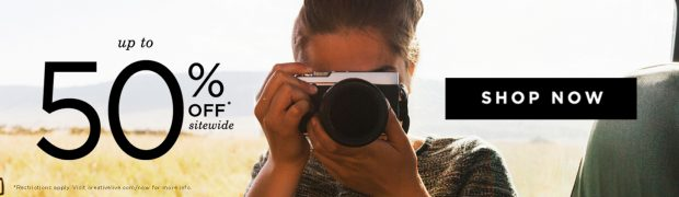 Learn about using instagram for business