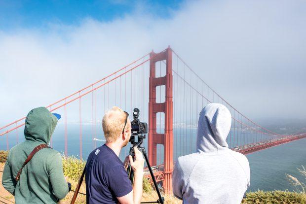 Week One Round Up: YOUR #CreativePhotoChallenge Photos!