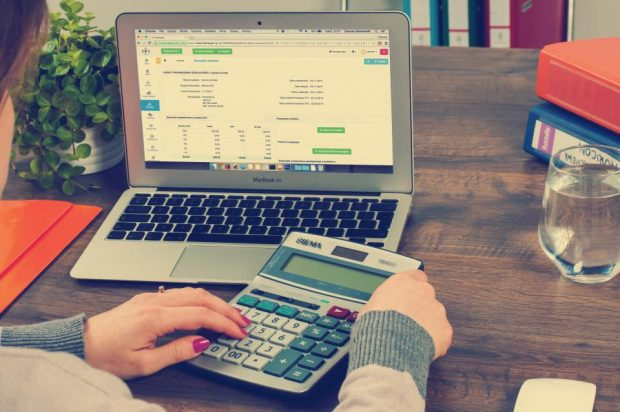 It's Not About Self-Worth The Key to Freelance Pricing