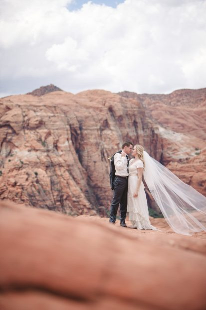 Wedding Photography Contracts Guide