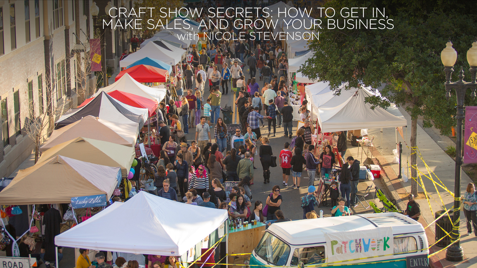 local craft shows how to find craft shows in your area 2356