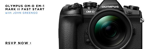 Best Beginning DSLR Camera for New Photographers