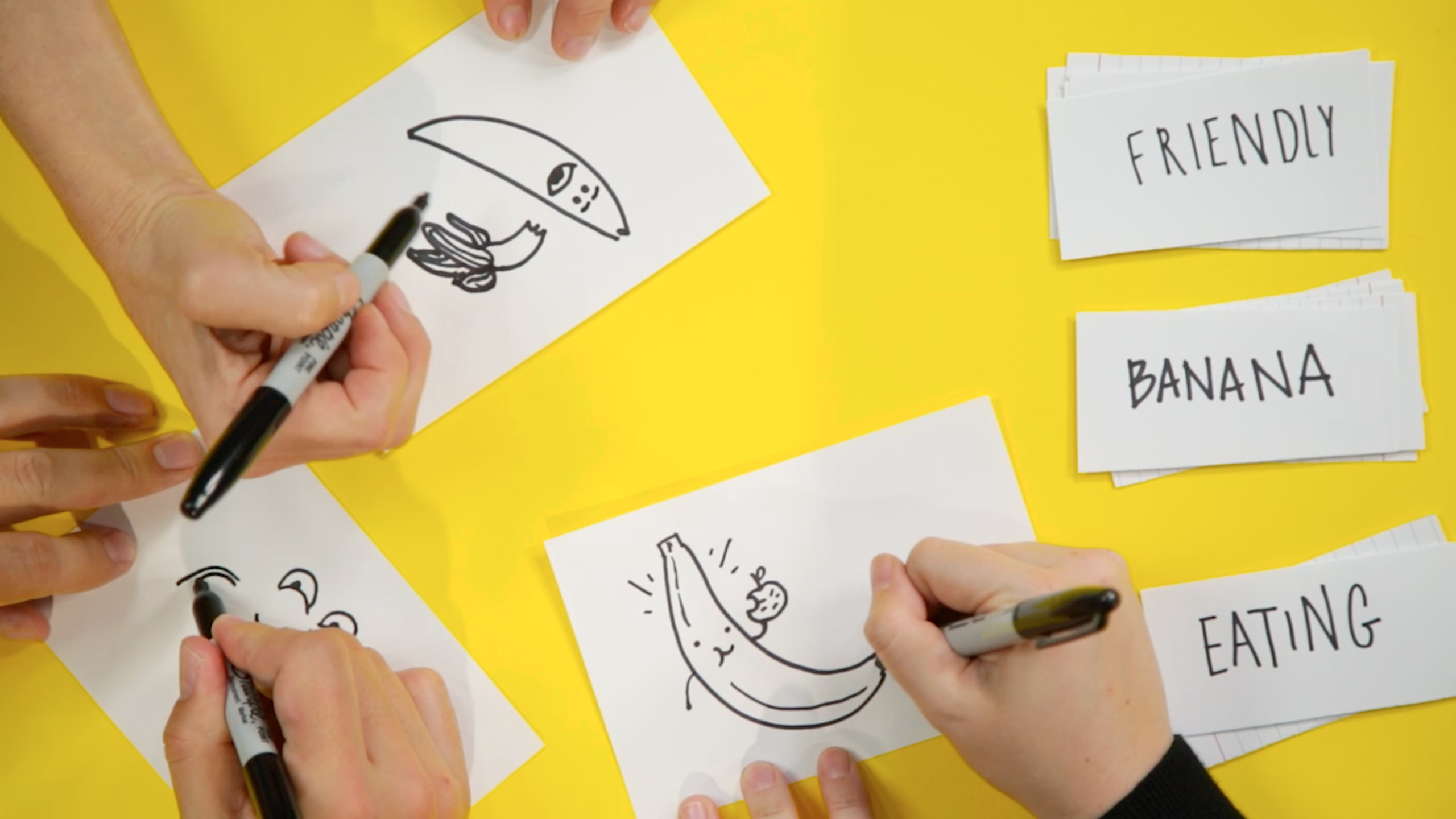 Homemade Drawing Idea Generator Weekly Project 8 With