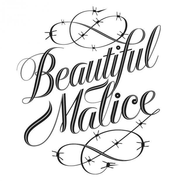 91_BeautifulMalice