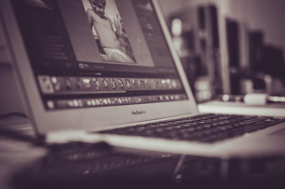 Becoming a Freelancer CreativeLive