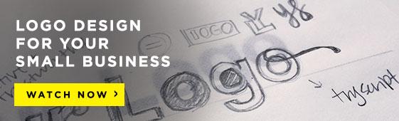 Blog_561x170-logodesign