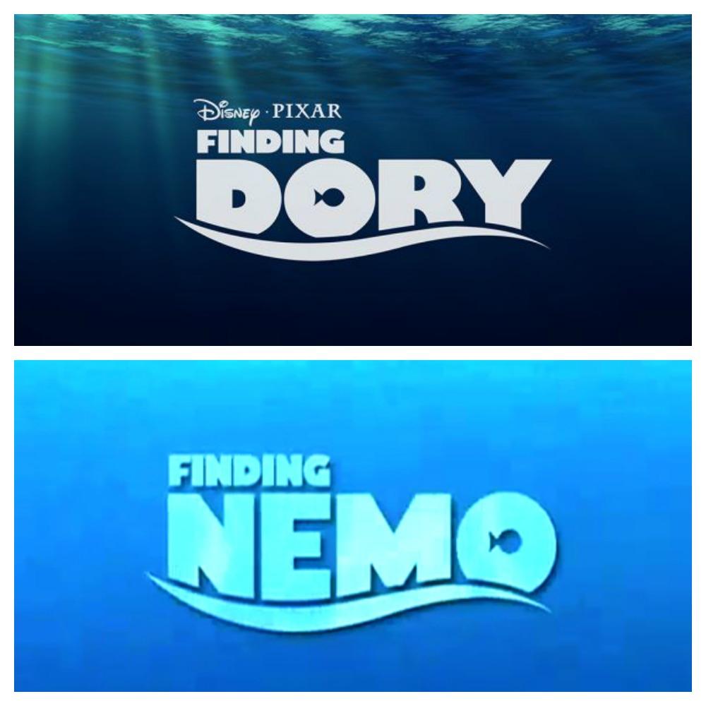 Dory_Nemo