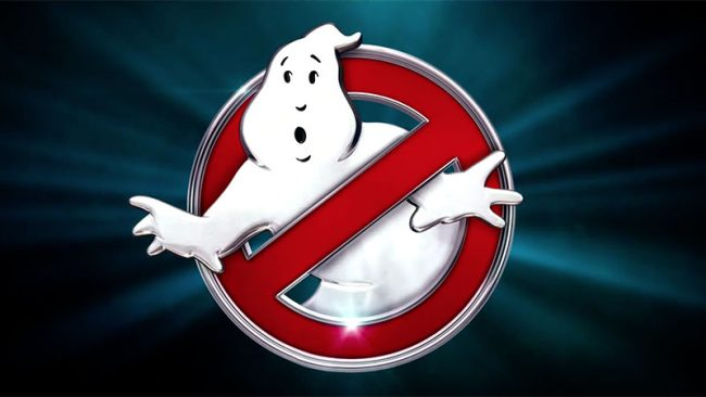 Ghostbusters-2016-trailer-Cover-blog