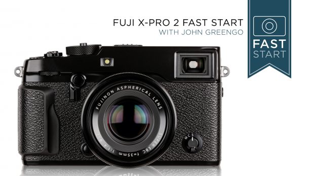 JohnGreengo_FastStart_Fuji_X-Pro_2_TEXT_1600x900