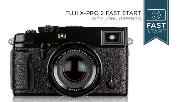 JohnGreengo_FastStart_Fuji_X-Pro_2_TEXT_1600x900
