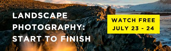 Landscape_Photography_Watch_Free_Blog_CTA_561x170
