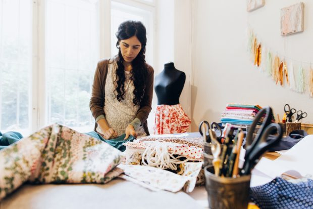 Want to make more money selling the things you make? Learn how to start selling wholesale and grow your handmade business.
