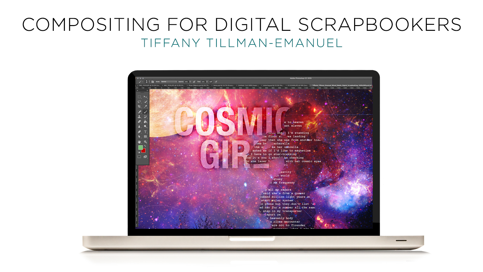 Tiffanie_Tillman_Emanuel_Compositing_Digital_Scrapbooking_TEXT_1600x900