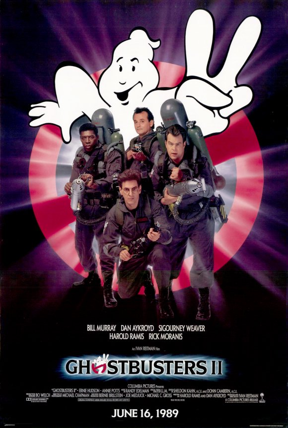 ghostbusters_2_1989_580x861_257591