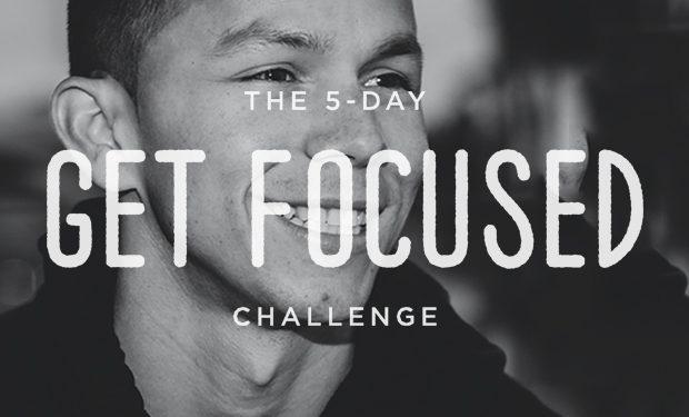 peter-voogd-5-day-get-focused-challenge