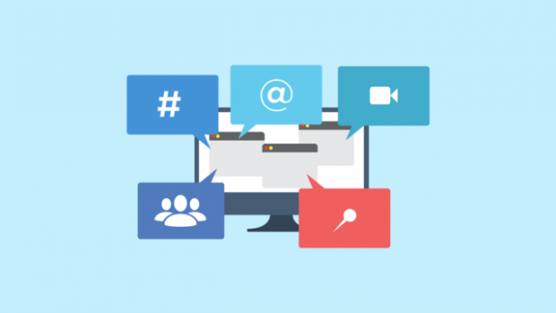 The Best Social Media Marketing Classes