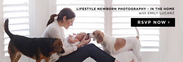 012345_Photo_Emily Lucarz_LifestyleandNewbornPhotography_Blog Ad CTA_RSVP_1240x420