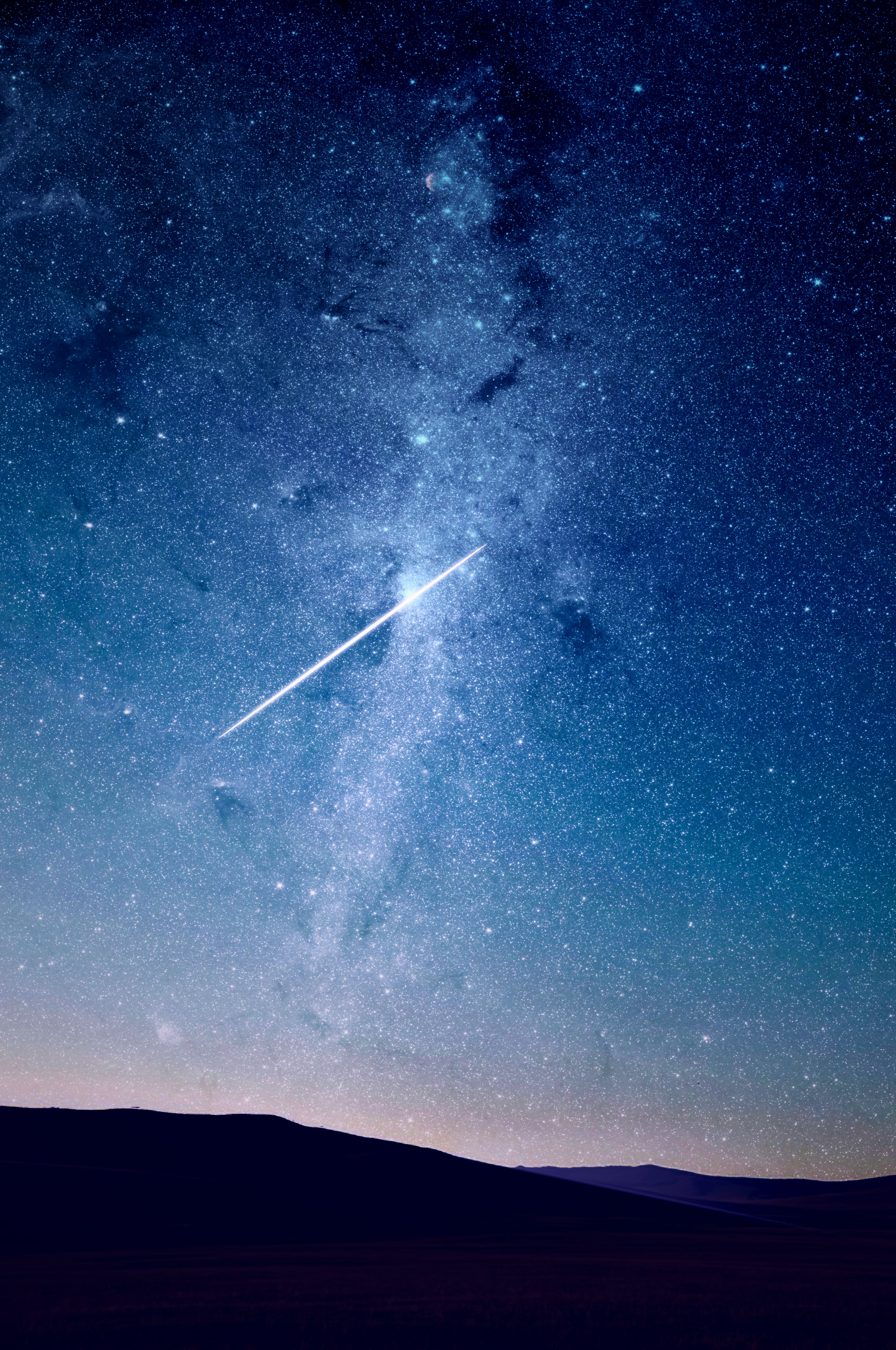 Photographing the Perseid Meteor Shower - Night Photography Week