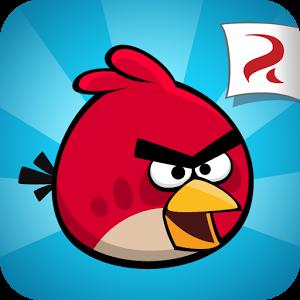 Angry_Birds_promo_art-300x300