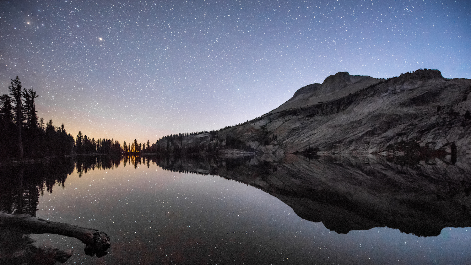 Using The Best Cameras For Night Photography For Epic Photos