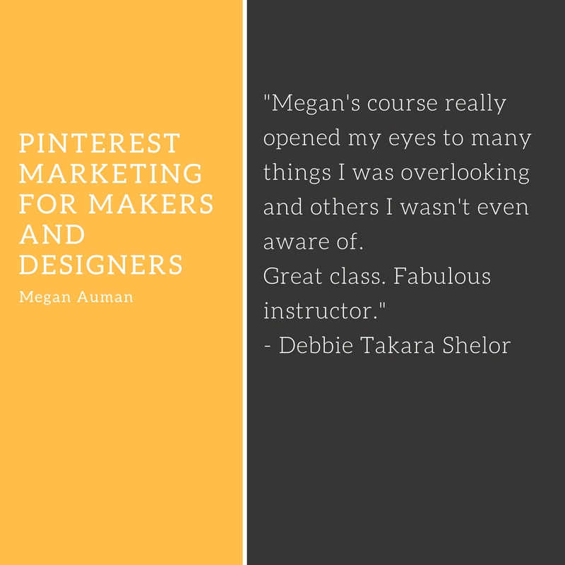 Looking for the best classes for makers? CreativeLive has you covered.