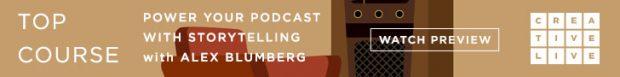 Power_Your_Podcast_Alex_Blumberg_728x90