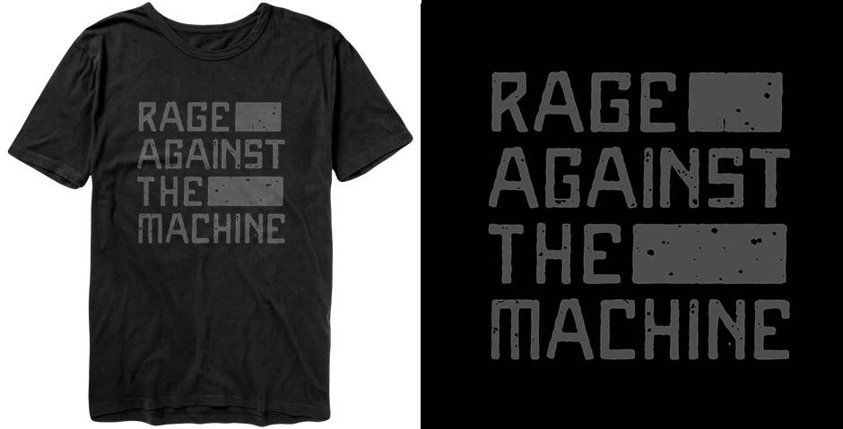 Rage-Against-The-Machine.Bars_.0414