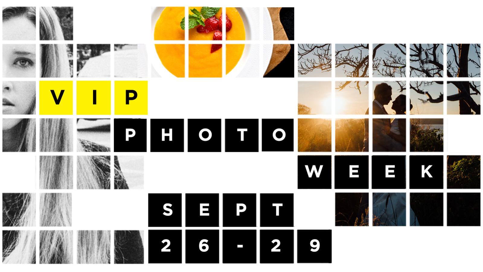 VIP-Photo-Week