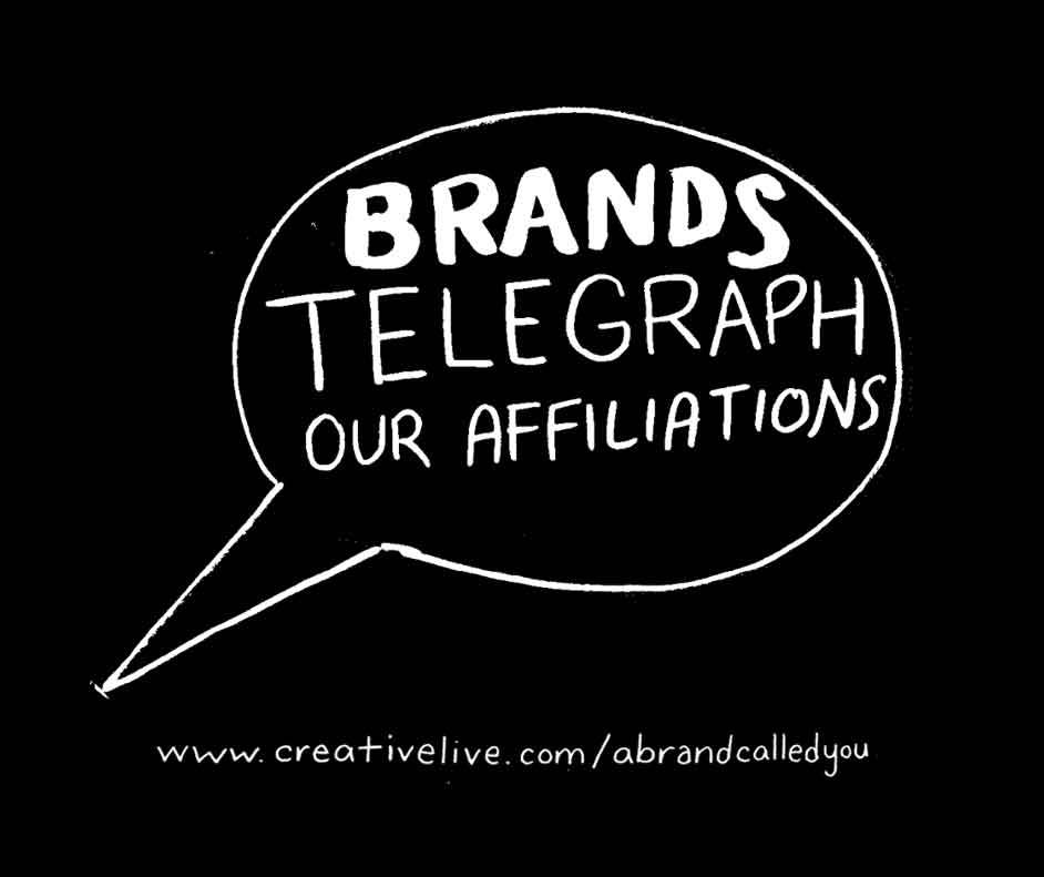 brands-telegraph