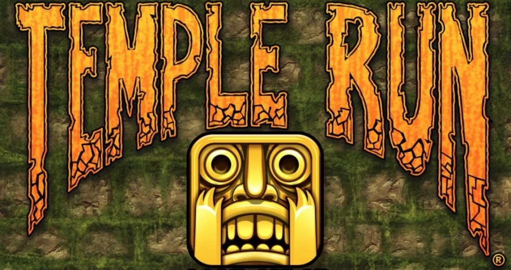 temple-run-online-logo-download-1024x542