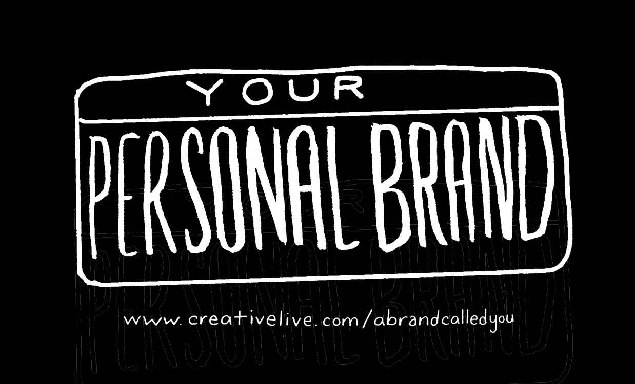 your-personal-brand-name-tag