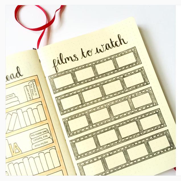 Holiday Printable Calendar Template 2016