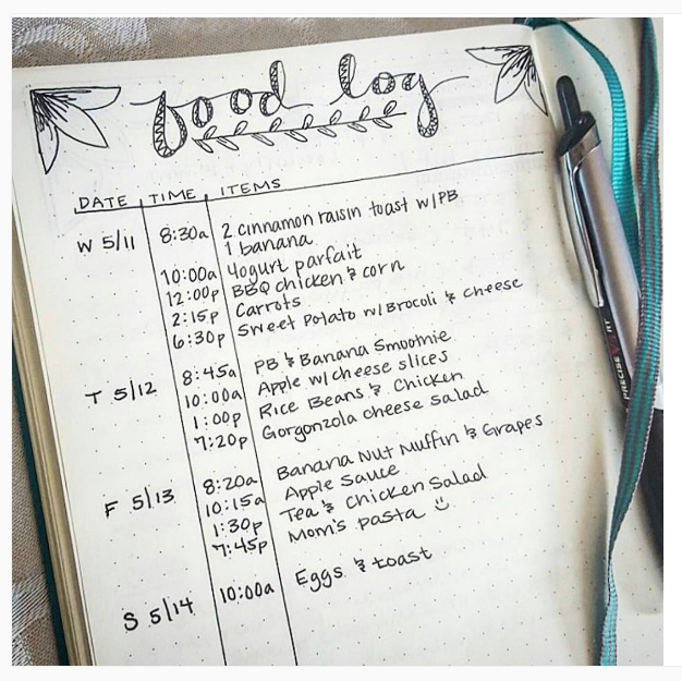 07-foodbulletjournal-cl