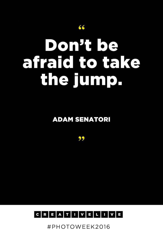 Adam-jump-pin