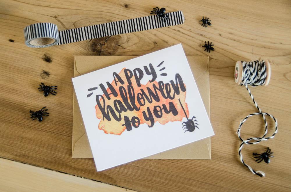 CL Halloween Card-1609271