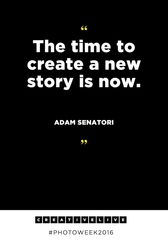 adam-story-pin