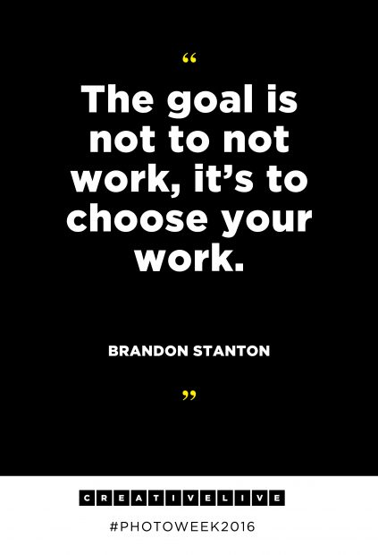 brandon-stanton-choose