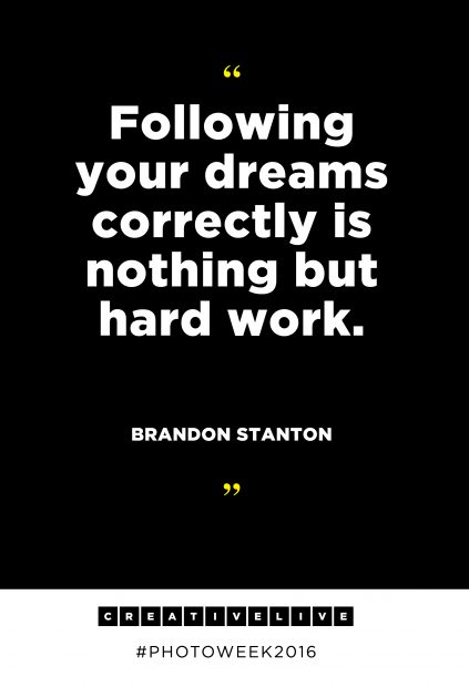 brandon-stanton-following-dreams