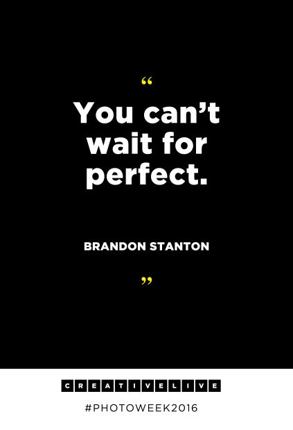 brandon-stanton-perfect
