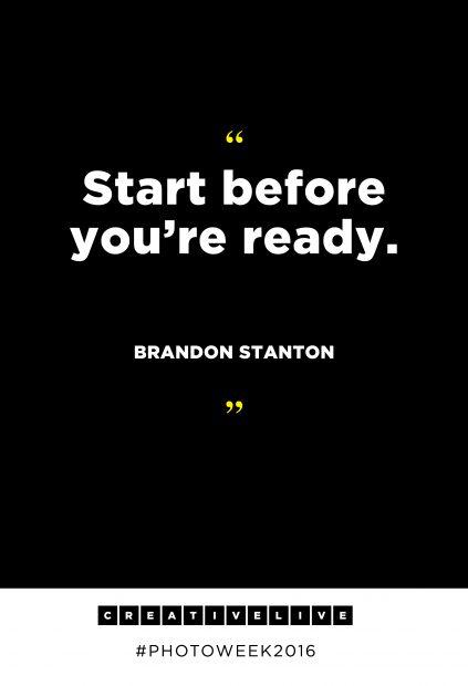 brandon-stanton-start
