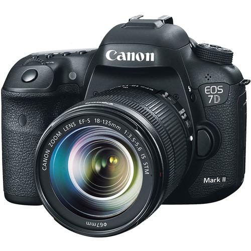 canon_9128b016_eos_7d_mark_ii_1446052042000_1081810
