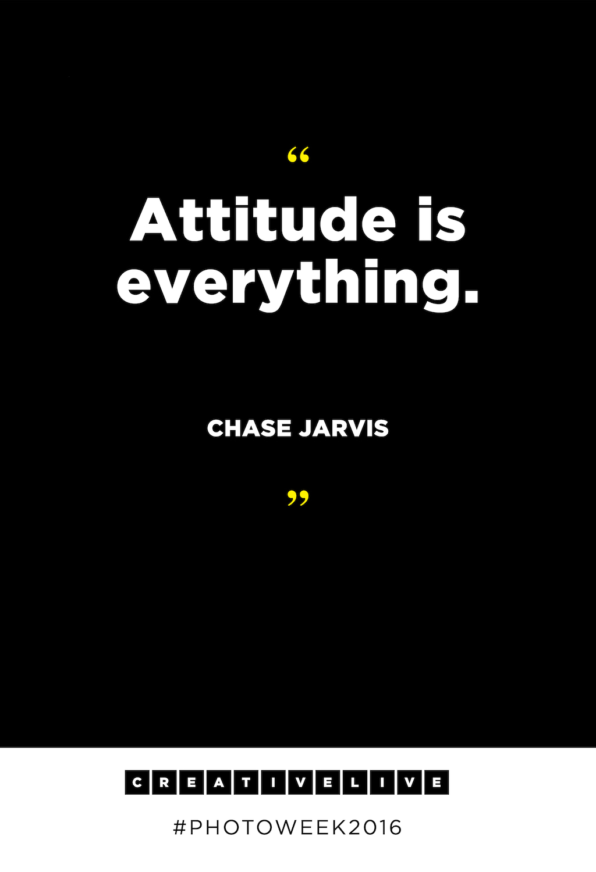 chase-attitude-pin