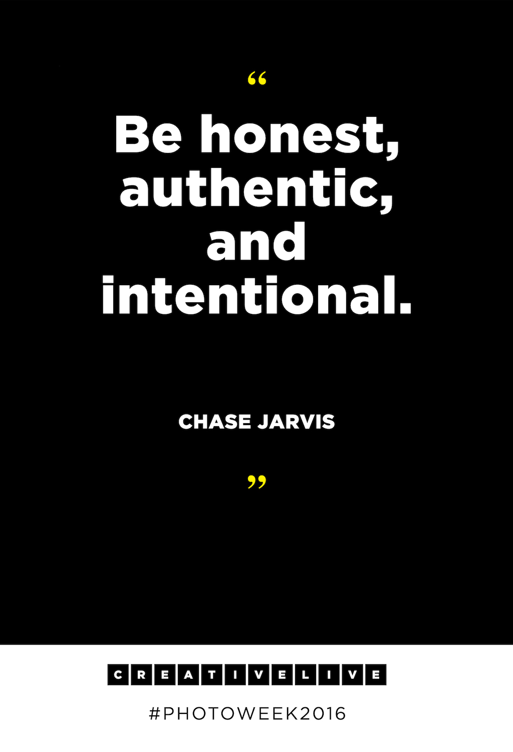 chase-honest-pin