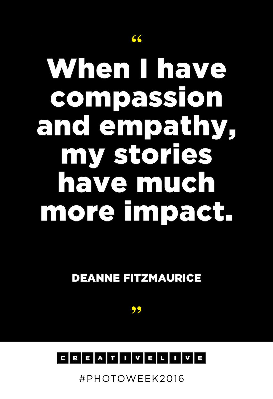 deanne-impact-pin