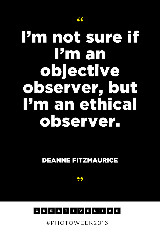deanne-observer-pin