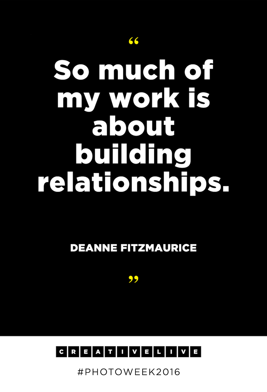 deanne-relationships-pin