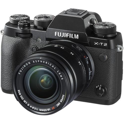 fujifilm_16519314_x_t2_mirrorless_digital_camera_1467900655000_1263603