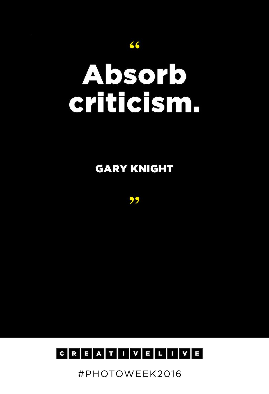 gary-criticism-pin