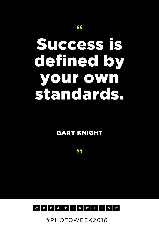gary-success